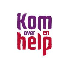 Kom Over en Help