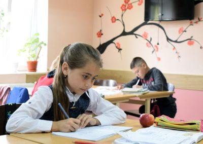 children-doing-their-homework