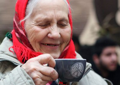 old-lady-enjoying-tea